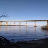 Puente-Internacional-Colon---General-Jose-Gervasio-Artigas-2021