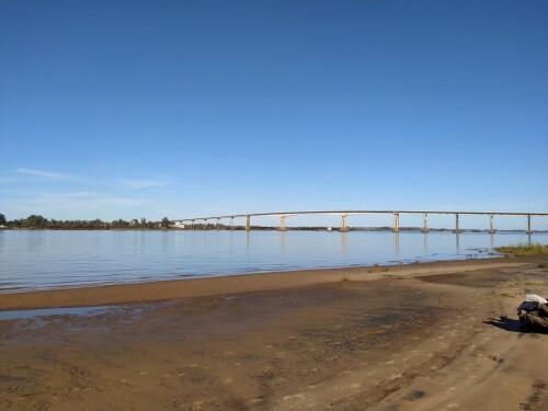 Puente-Internacional-Colon---General-Jose-Gervasio-Artigas.jpg
