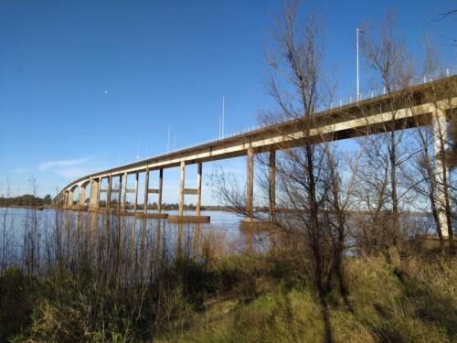 Puente-Internacional-Colon.jpg