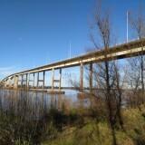Puente-Internacional-Colon