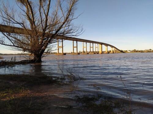 Puente-Internacional-que-une-Colon-con-Uruguay-2021.jpg