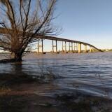 Puente-Internacional-que-une-Colon-con-Uruguay-2021